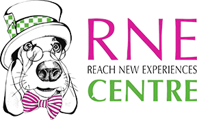 RNE Centre