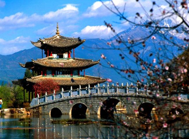 китайский язык в Сргиевом Посаде