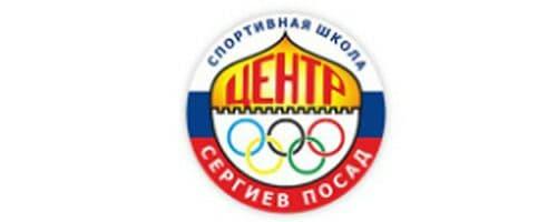 Спортивная школа Сергиев посад